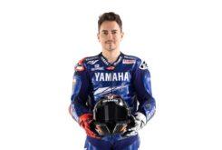 Jorge Lorenzo MotoGP 2020 Yamaha (1)