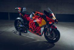 KTM RC16 MotoGP 2020 (13)