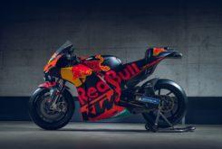 KTM RC16 MotoGP 2020 (19)