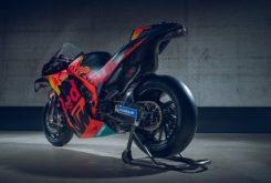 KTM RC16 MotoGP 2020 (20)
