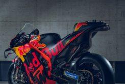 KTM RC16 MotoGP 2020 (21)