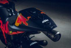 KTM RC16 MotoGP 2020 (22)