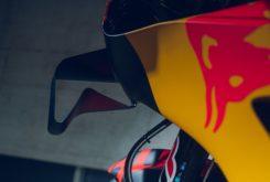KTM RC16 MotoGP 2020 (23)