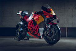 KTM RC16 MotoGP 2020 (24)