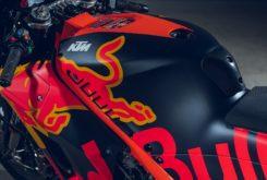 KTM RC16 MotoGP 2020 (26)