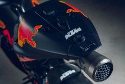 KTM RC16 MotoGP 2020 (27)