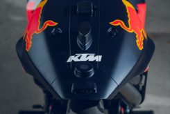 KTM RC16 MotoGP 2020 (30)