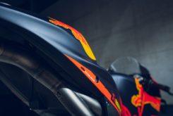KTM RC16 MotoGP 2020 (34)