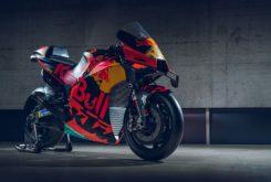 KTM RC16 MotoGP 2020 (35)