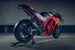 KTM RC16 MotoGP 2020 (37)