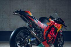 KTM RC16 MotoGP 2020 (38)
