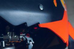KTM RC16 MotoGP 2020 (39)