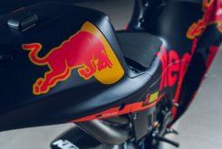 KTM RC16 MotoGP 2020 (40)