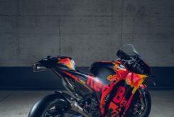 KTM RC16 MotoGP 2020 (42)
