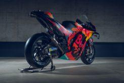 KTM RC16 MotoGP 2020 (43)