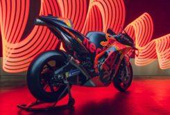 KTM RC16 MotoGP 2020 (44)