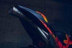 KTM RC16 MotoGP 2020 (45)