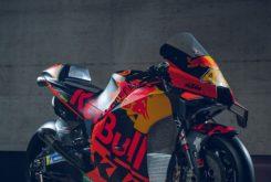 KTM RC16 MotoGP 2020 (46)