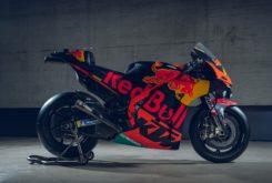 KTM RC16 MotoGP 2020 (47)