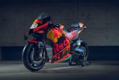 KTM RC16 MotoGP 2020 (48)