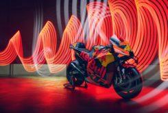 KTM RC16 MotoGP 2020 (49)