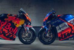 KTM RC16 MotoGP 2020 (50)