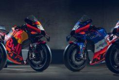 KTM RC16 MotoGP 2020 (51)