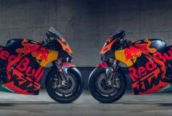 KTM RC16 MotoGP 2020 (52)