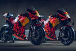 KTM RC16 MotoGP 2020 (53)