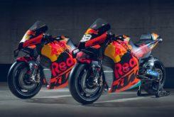 KTM RC16 MotoGP 2020 (54)
