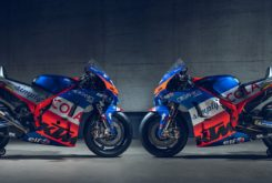 KTM RC16 MotoGP 2020 (55)