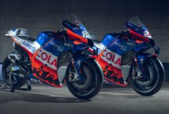 KTM RC16 MotoGP 2020 (56)