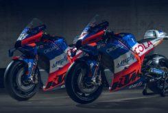 KTM RC16 MotoGP 2020 (57)