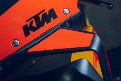 KTM RC16 MotoGP 2020 (58)
