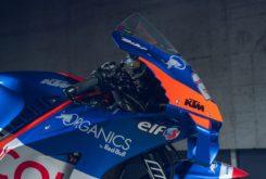 KTM RC16 MotoGP 2020 Tech3 Iker Lecuona (1)
