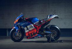 KTM RC16 MotoGP 2020 Tech3 Iker Lecuona (11)