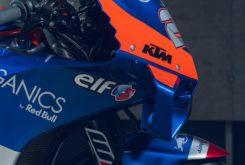 KTM RC16 MotoGP 2020 Tech3 Iker Lecuona (12)