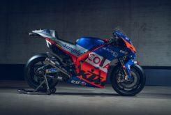 KTM RC16 MotoGP 2020 Tech3 Iker Lecuona (2)