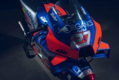 KTM RC16 MotoGP 2020 Tech3 Iker Lecuona (4)