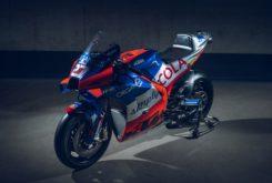 KTM RC16 MotoGP 2020 Tech3 Iker Lecuona (5)
