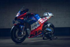 KTM RC16 MotoGP 2020 Tech3 Iker Lecuona (6)