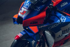 KTM RC16 MotoGP 2020 Tech3 Iker Lecuona (7)