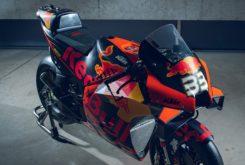 KTM RC16 MotoGP 2020 Pol Espargaro Brad Binder (10)