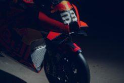 KTM RC16 MotoGP 2020 Pol Espargaro Brad Binder (12)