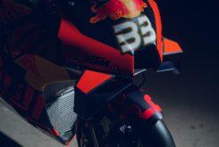 KTM RC16 MotoGP 2020 Pol Espargaro Brad Binder (14)