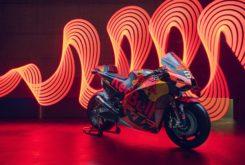 KTM RC16 MotoGP 2020 Pol Espargaro Brad Binder (16)