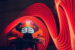 KTM RC16 MotoGP 2020 Pol Espargaro Brad Binder (17)
