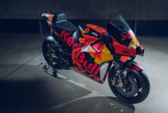 KTM RC16 MotoGP 2020 Pol Espargaro Brad Binder (2)