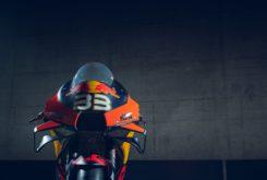 KTM RC16 MotoGP 2020 Pol Espargaro Brad Binder (21)