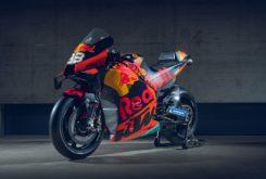 KTM RC16 MotoGP 2020 Pol Espargaro Brad Binder (22)